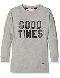 O'Neill Sweat-shirt Fille Silver