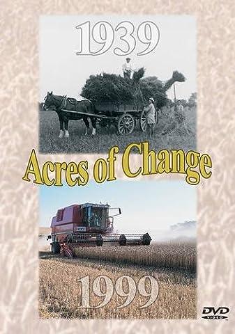 Acres of