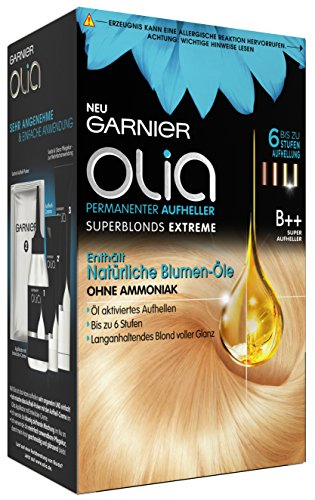 garnier-olia-haar-aufheller-b-super-bleach-superblonds-extreme-haar-coloration-bis-zu-6-stufen-aufhe
