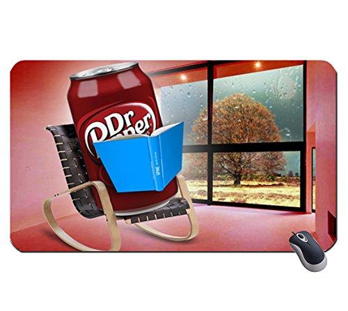 dr-pepper-809758-super-big-mousepad-dimensions-236-x-138-x-02-60-x-35-x-02-cm