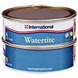 WATERTITE 0.25L ENDUIT EPOXY RAPID