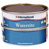 Stucco Epossidico Watertite 1L - INTERNATIONAL