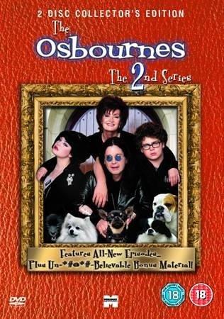 Series 2 (Vol. 1)