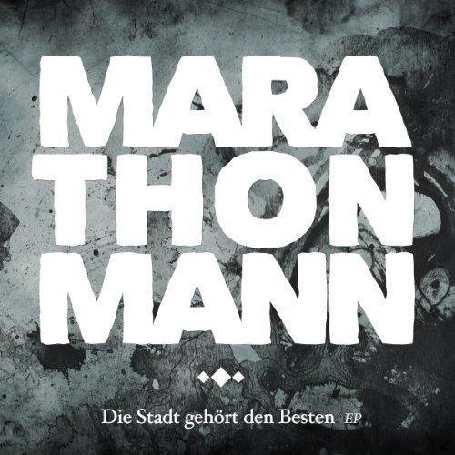Die Stadt Gehoert Denbesten by Marathonmann (2012-04-20)