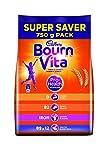 #10: Bournvita Pro-Health Chocolate Drink, 750 gm Pouch