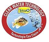 Tetra Aquarien Außenfilter
