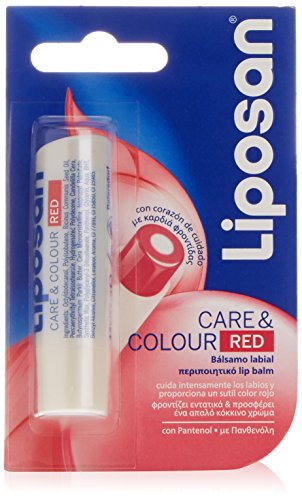 liposan-care-color-balsamo-labial-color-rojo