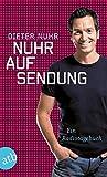 Nuhr auf Sendung: Ein Radiotagebuch - Dieter Nuhr