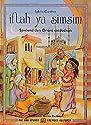 iftah ya simsim: Spielend den Orient entdecken (Kinder spielen Geschichte)