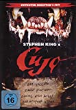 Stephen King's Cujo Extented kostenlos online stream