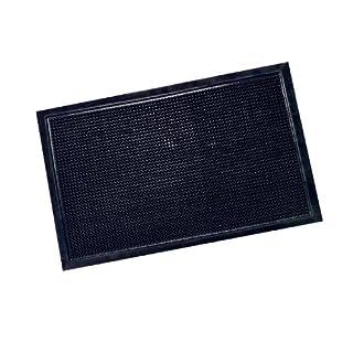 Astur dintex-Doormat Rubber N.369x 44(dintex)