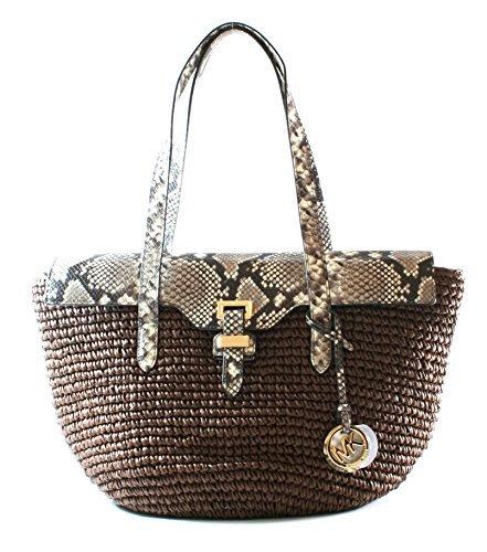 michael-kors-naomi-straw-shoulder-bag-brown