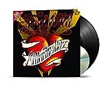 Mitten Ins Herz (JVA - Jubiläums Vinyl Auflage) [Vinyl LP]