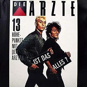 Freedb F10DB811 - Maenner Sind Schweine  Musiche e video  di  Die Aerzte
