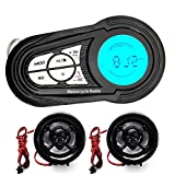 Altavoces 4x6 De Coches - Best Reviews Guide