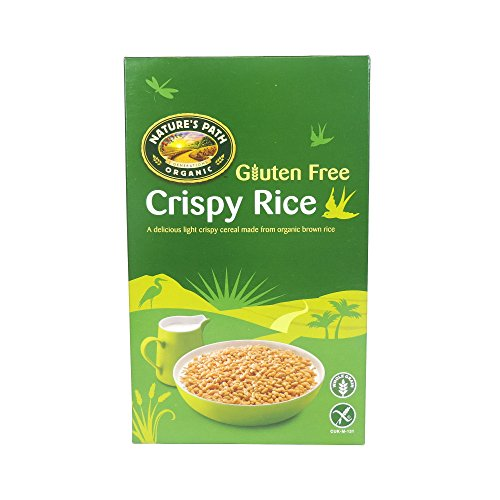 natures-path-gluten-free-crispy-rice-284g-case-of-4