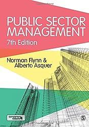 Public Sector Management