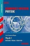 ISBN 3894498773