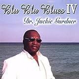 Blu-Blu-Blues-IV