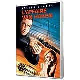 L'Affaire Van Haken