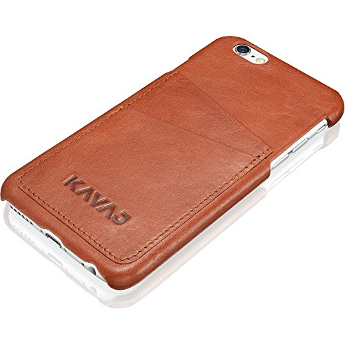 kavaj-iphone-6s-6-case-cover-leather-tokyo-cognac-brown-genuine-leather-back-cover-with-business-car