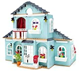 Mega Construx American Girl Grace's 2-In-1 Buildable Home - Best Reviews Guide