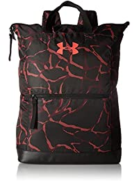 Under Armour Backpacks  Buy Under Armour Backpacks online at best ... e5e88786924