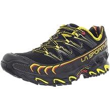 Zapatos multicolor La Sportiva Ultra Raptor para hombre 7VWCla