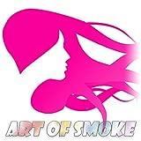 Art of Smoke Pinkwoman Premium Aroma 10 ml