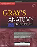 #1: Gray's Anatomy for Students