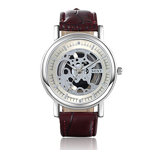 woman-quartz-watch-fashion-leisure-personality-pu-leather-w0473