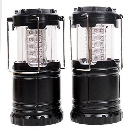 led-camping-lantern-super-bright-collapsible-portable-compact-camping-lamp-for-hiking-fishing-outage