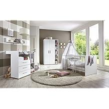 Suchergebnis Auf Amazonde Für Babyzimmer Komplett Set