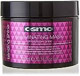 Osmo blinding Shine Masque illuminateur 300ml