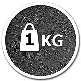 @tec Premium Pigmentpulver