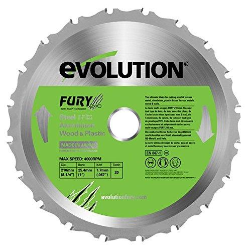 evolution-fury-multi-purpose-carbide-tipped-blade-210-mm