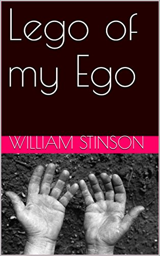 Lego of my Ego (English Edition)