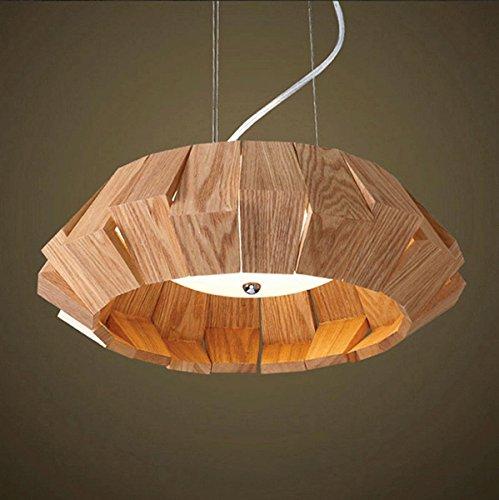 etro-chandelier-caf-restaurante-creativo-lmpara-de-madera