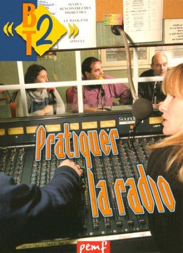 PRATIQUER LA RADIO N77