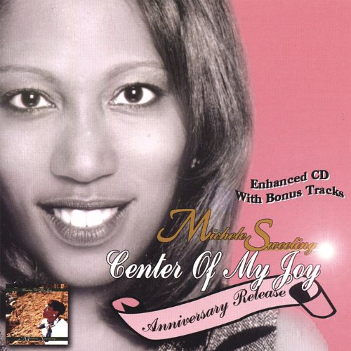 Center of My Joy (Anniversary Release) (General Motors Center)