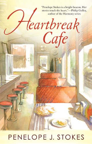 Heartbreak Cafe