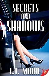 Secrets and Shadows (English Edition)