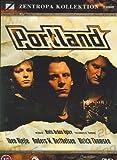 Portland [ Origine Danoise, Sans Langue Francaise ]