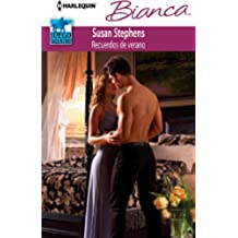 Recuerdos de verano (Miniserie Bianca)