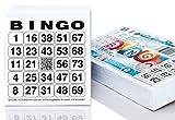 500 Bingolose
