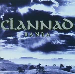 Banba
