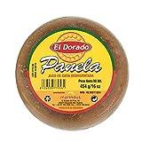 Panela El Dorado (454g)