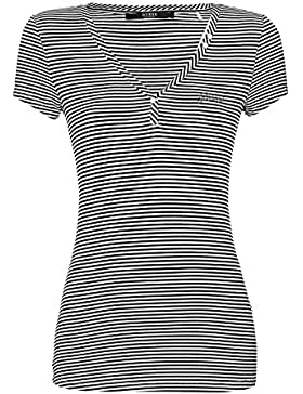 GUESS Camisetas_W82I23K68D0-ST04