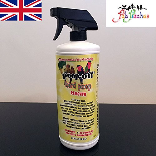 poop-off-spray-32oz-bird-poo-cage-cleaner-mess-waste-remover-aviaries-surface-cleaner