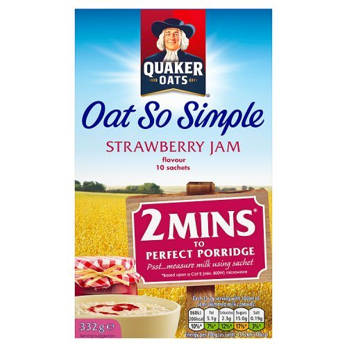 quaker-oat-so-simple-strawberry-jam-10-x-332g-vollkorn-haferflocken-mit-erdbeer-marmelade